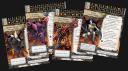 Relics Expansion Nemesis 3