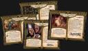 Relics Expansion Nemesis 5