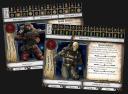 Relics Expansion Nemesis 6