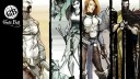 Guild Ball Teaser 2