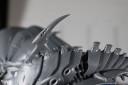 Warhammer 40.000 – Tyraniden Harpyie/Schwarmdrude Warhammer 40.000 – Tyraniden Harpyie/Schwarmdrude Warhammer 40.000 – Tyraniden Harpyie/Schwarmdrude