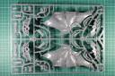 Warhammer 40.000 – Tyraniden Harpyie/Schwarmdrude
