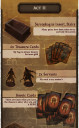 Heroquest Kickstarter Stretch Goals 5