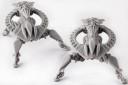 Dropzone Commander Tarantula Battle Strider