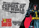 JD013-Judges-of-the-World-a_1024x1024