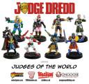 JD013-Judges-of-the-World-b_1024x1024