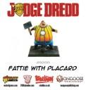 JD20033-Fattie-with-placard-600x626
