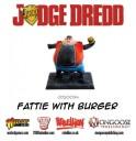 JD20034-Fattie-with-Burger-600x619