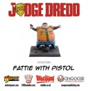 JD20084-Fattie-with-Pistol-600x619