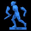 Mk1881_Hochelfen1