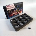 Barrowmaze Complete & Official Miniatures by Otherworld 2