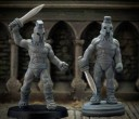 Barrowmaze Complete & Official Miniatures by Otherworld 3