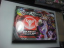 Relic Knights Battle Box Pictures 11