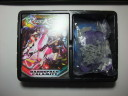 Relic Knights Battle Box Pictures 6