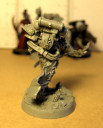 Svarogminiatures Review FL_3