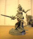 Svarogminiatures Review Inq_2