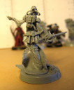 Svarogminiatures Review Inq_3