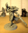 Svarogminiatures Review P_2
