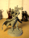 Svarogminiatures Review P_3