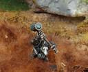 Titan Forge Zwerge Anvilborn Warriors 11