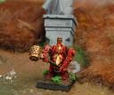 Titan Forge Zwerge Anvilborn Warriors 13