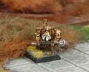 Titan Forge Zwerge Anvilborn Warriors 17