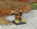 Titan Forge Zwerge Anvilborn Warriors 18