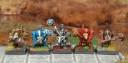 Titan Forge Zwerge Anvilborn Warriors 21
