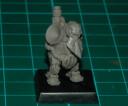 Titan Forge Zwerge Anvilborn Warriors 7