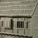 Tabletop Workshop 28mm Merchant's House 3