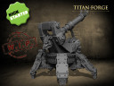 TitanForge_Catapult1