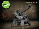 TitanForge_Catapult2