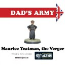 Dad's army 10