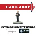 Dad's army 11
