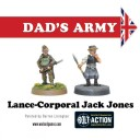 Dad's army 4