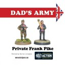 Dad's army 5