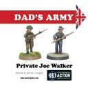 Dad's army 6