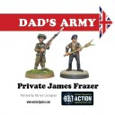 Dad's army 7