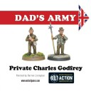Dad's army 8