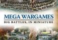 Battlefront kündigt die MEGA WARGAMES Ausgabe an.