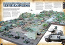 Wargames Illustrated - Mega Wargames