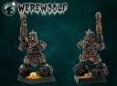Sons of Adramelech Tartaruk Pyrobaras 2