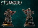Sons of Adramelech Tartaruk Pyrobaras 3