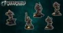 Sons of Adramelech Tartaruk Pyrobaras 5