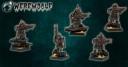 Sons of Adramelech Tartaruk Pyrobaras 6