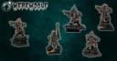 Sons of Adramelech Tartaruk Pyrobaras 7