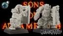 Sons of Adramelech Tartaruk Sparabaras 2