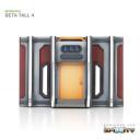Beta Tall Facades 4