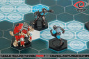 earthshakers-vs-centurions1