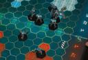 projekt-500-spiel-centurions-gegen-crushers